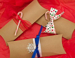 QA Holiday Magic Events + Massage Gift Certificate Special Fri. 12/6